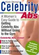 CELEBRITY ABS