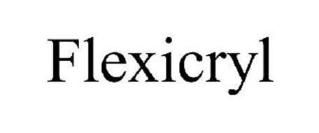 FLEXICRYL