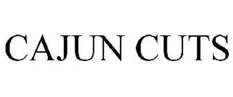 CAJUN CUTS
