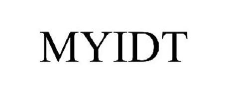 MYIDT