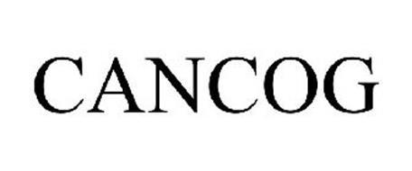 CANCOG