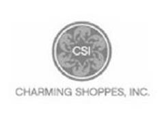 CSI CHARMING SHOPPES, INC.