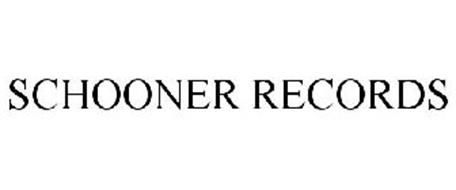 SCHOONER RECORDS