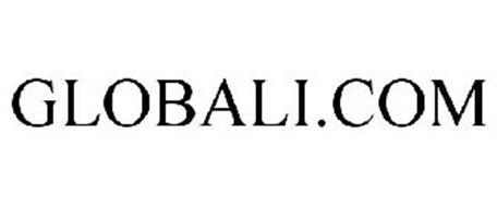 GLOBALI.COM