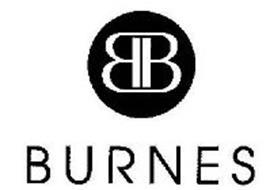 BB BURNES