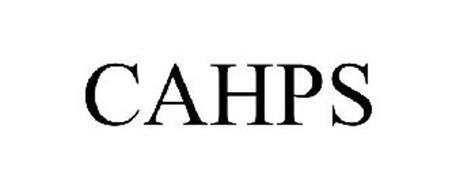 CAHPS