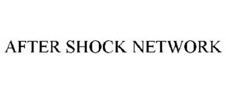 AFTER SHOCK NETWORK