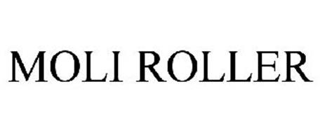 MOLI ROLLER