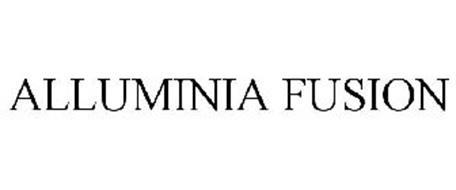 ALLUMINIA FUSION
