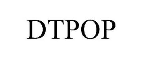 DTPOP