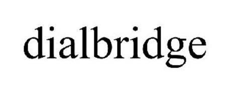 DIALBRIDGE