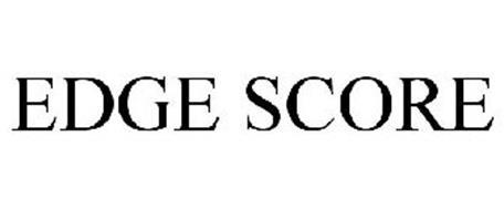 EDGE SCORE