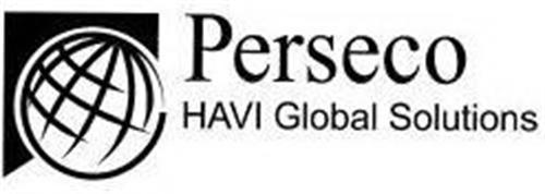 PERSECO HAVI GLOBAL SOLUTIONS