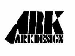 ARK ARKDESIGN