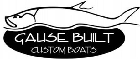 Gause Boats