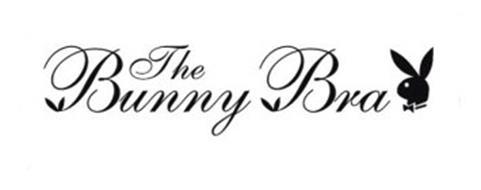 THE BUNNY BRA