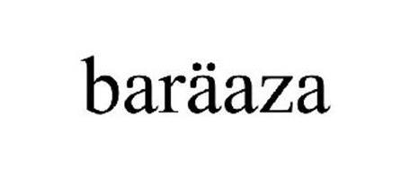 BARÄAZA
