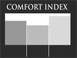COMFORT INDEX