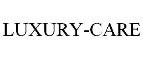 LUXURY-CARE