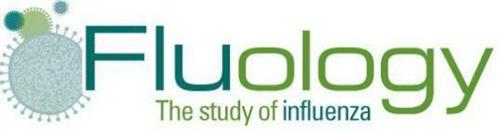 FLUOLOGY THE STUDY OF INFLUENZA