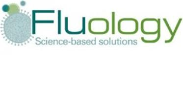 FLUOLOGY SCIENCE-BASED SOLUTIONS