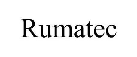 RUMATEC