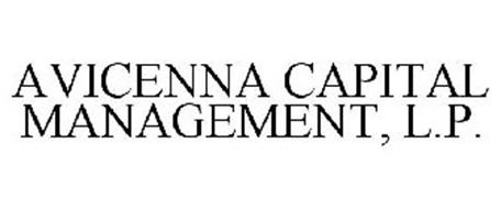 AVICENNA CAPITAL MANAGEMENT, L.P.