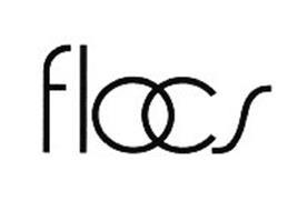 FLOCS