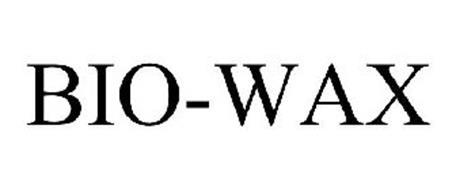 BIO-WAX