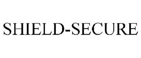 SHIELD-SECURE