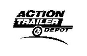 ACTION TRAILER DEPOT