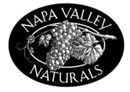 NAPA VALLEY NATURALS