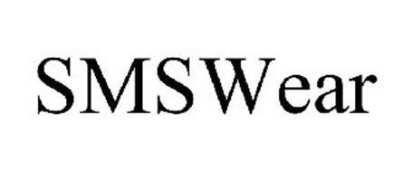 SMSWEAR