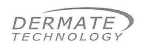 DERMATE TECHNOLOGY