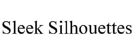SLEEK SILHOUETTES