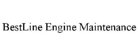 BESTLINE ENGINE MAINTENANCE