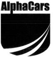 ALPHACARS