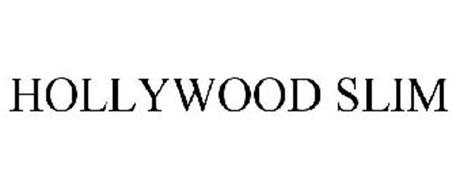 HOLLYWOOD SLIM