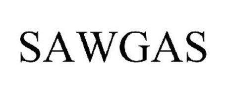 SAWGAS