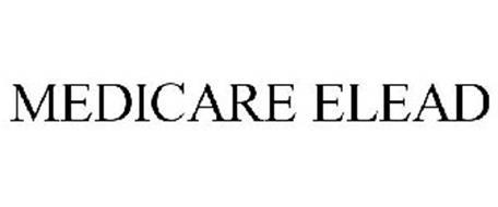 MEDICARE ELEAD