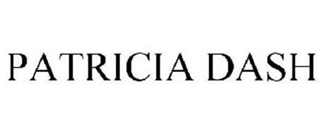 PATRICIA DASH