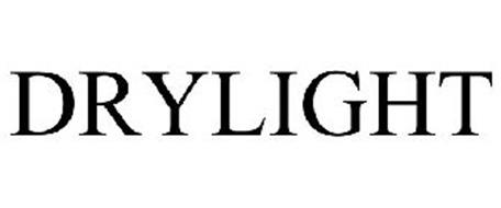 DRYLIGHT