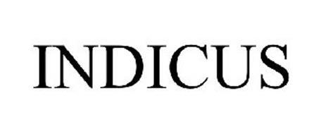 INDICUS