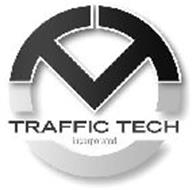 TRAFFIC TECH INCORPORATED