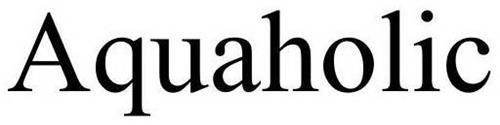 AQUAH2OLIC