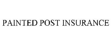 PAINTED POST INSURANCE