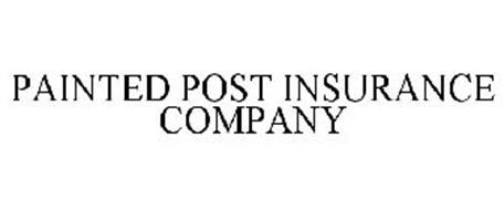 PAINTED POST INSURANCE COMPANY