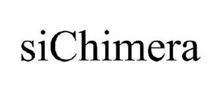 SICHIMERA