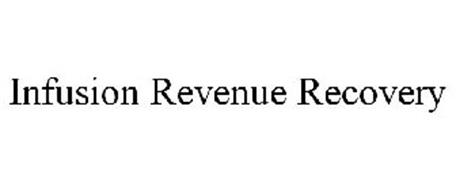 INFUSION REVENUE RECOVERY