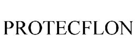 PROTECFLON